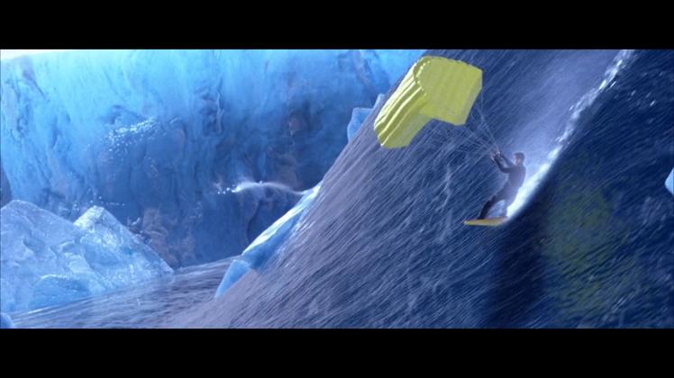 Screenshot (202)