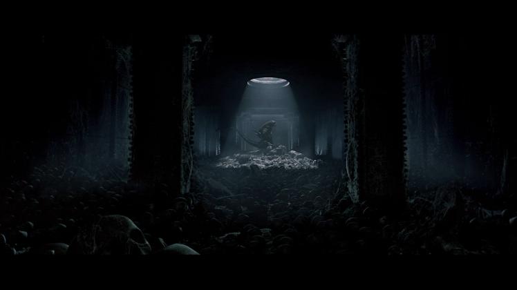 Screenshot (606)