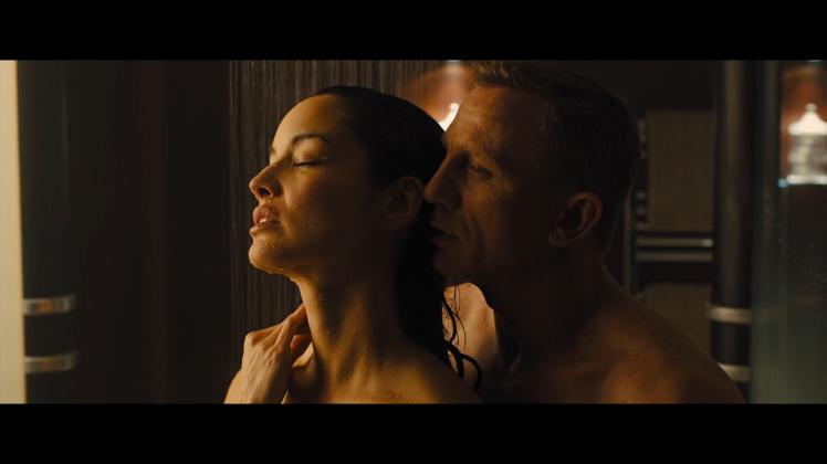 Screenshot (2009)