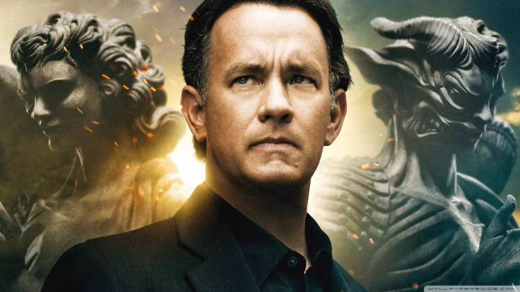 angels-demons-movie-tom-hanks-as_1920x1080_212-hd