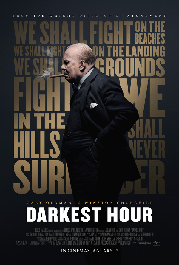 Darkest-Hour-poster