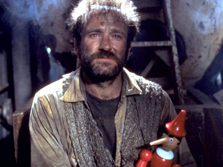 the-fisher-king-robin-williams