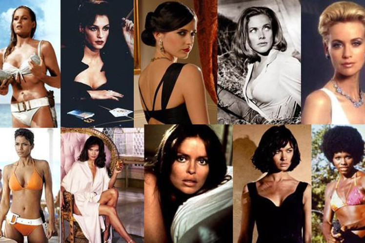 bond_girls_collage