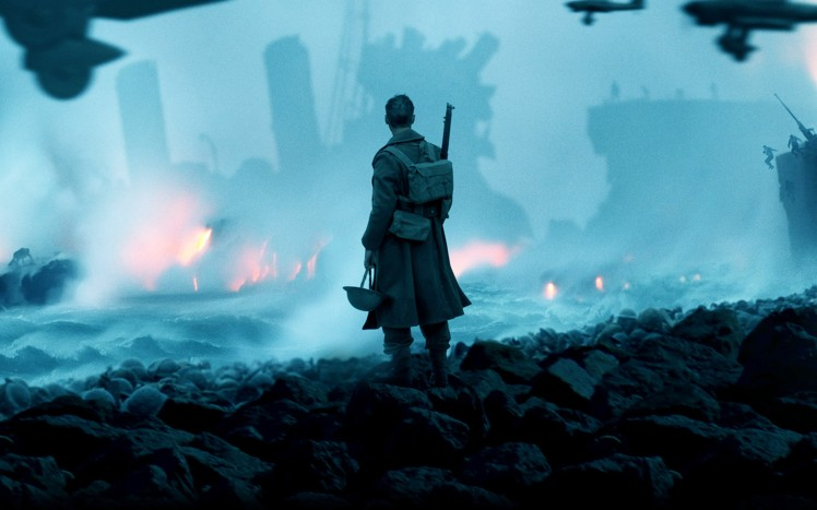 dunkirk-wwii-image