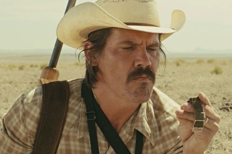 No Country For An Old Man Movie4k