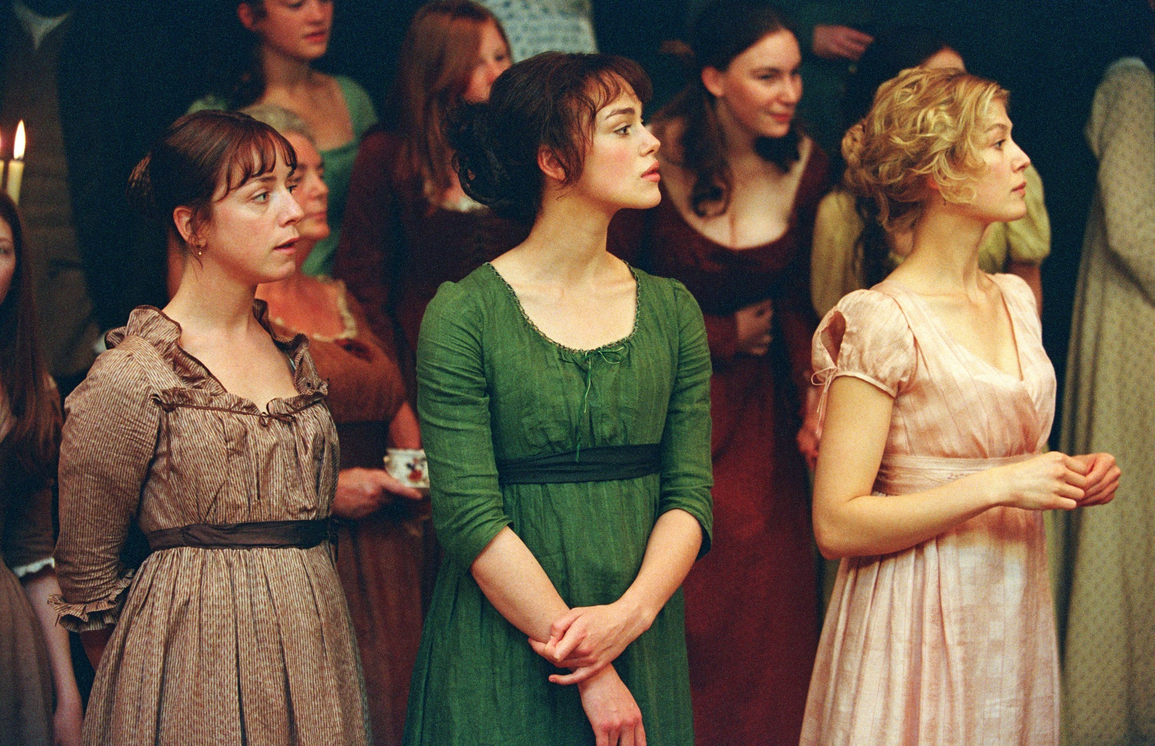 pride-and-prejudice-pride-and-prejudice-2005-17217341-2321-1500