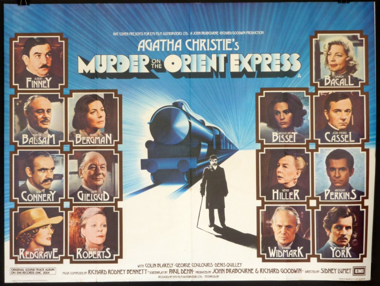 murder_on_the_orient_express_ukquad-1