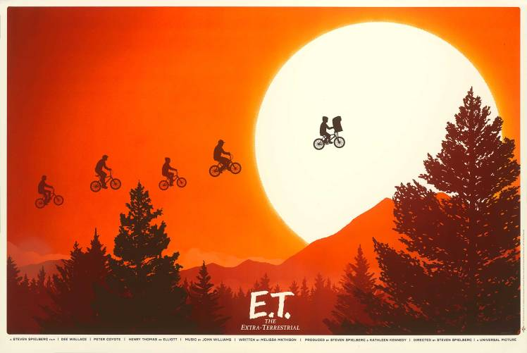 et-movie-poster2