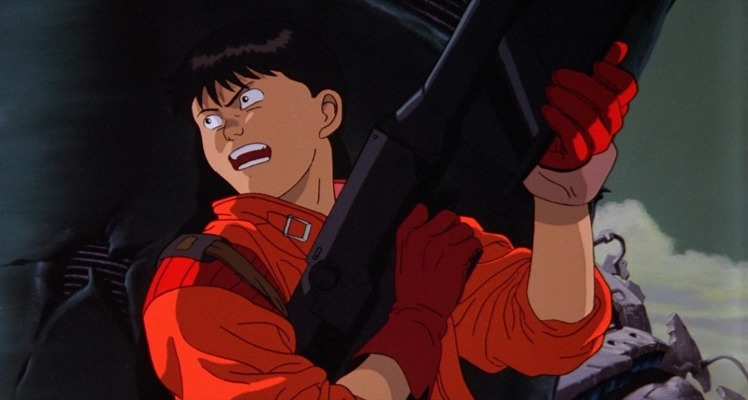 akira-1988-katsuhiro-otomo-10