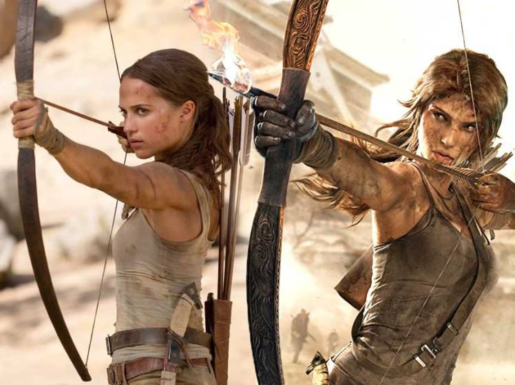 AliciaVikander-Lara-Croft-TOmb-Raider-1