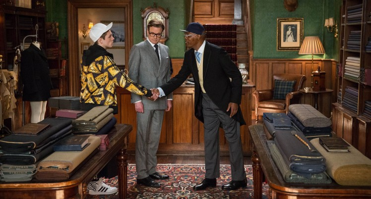 kingsman-04-gallery-image