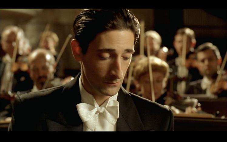 pianist-concert