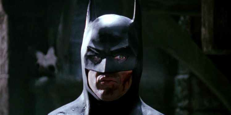 batman-closeup-of-michael-keaton-1989