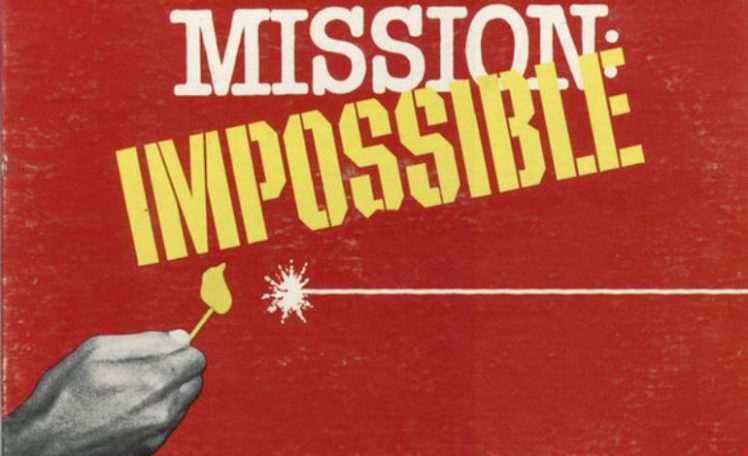 mission-impossible-770x470