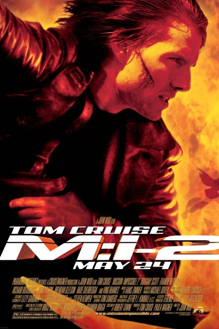 Mission-Impossible-II-movie-poster