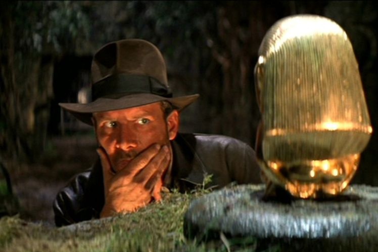 raiders-of-the-lost-ark-indiana-jones-3677978-1280-720-0-0