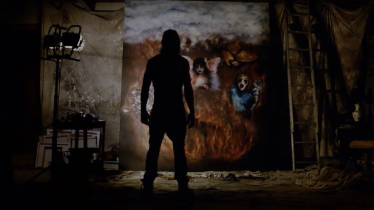 the-devil-s-candy-recensione-dell-horror-sean-byrne-recensione-v3-34876-1280x16