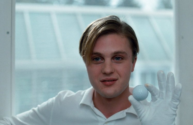 michael-pitt-in-funny-games-us-2007-funny-games-15316820-1400-910