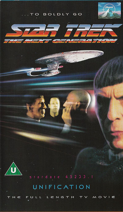 Unification_TV_Movie_cover