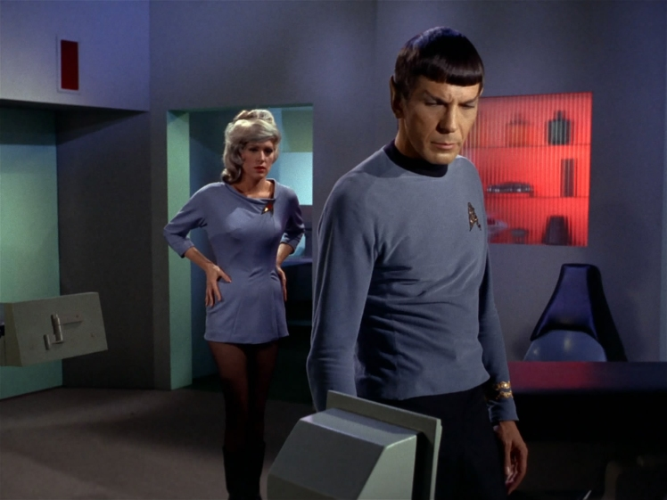 Spock-Chapel-The-Naked-Time-episode-1x04-spock-and-christine-chapel-7759526-1440-1080