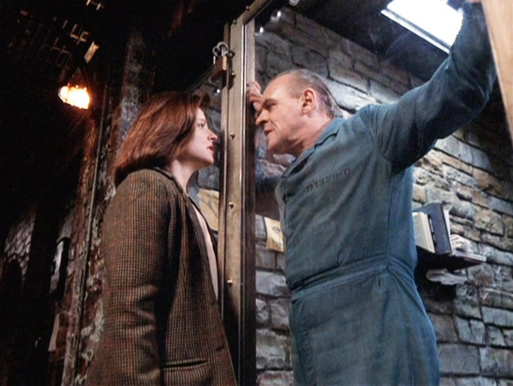 The-Silence-of-the-Lambs-1
