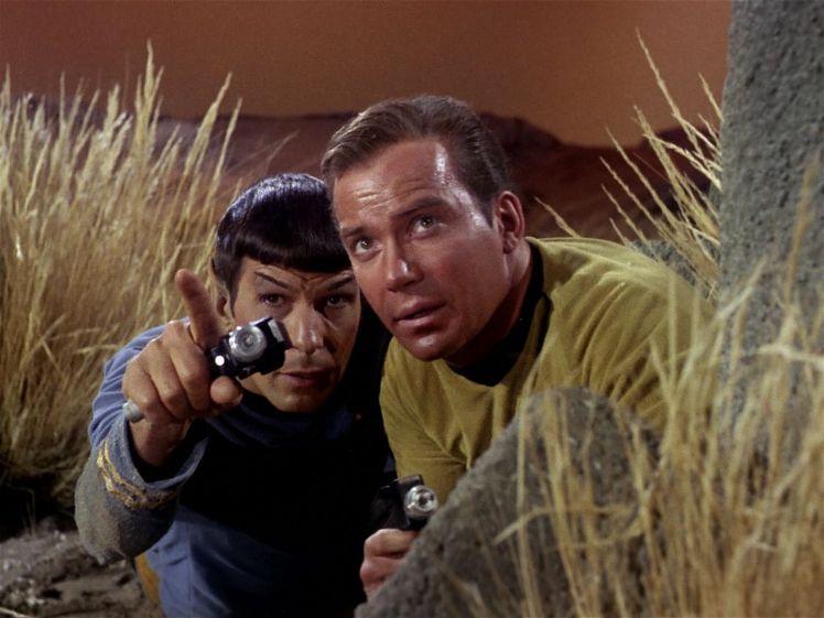 spock-kirk