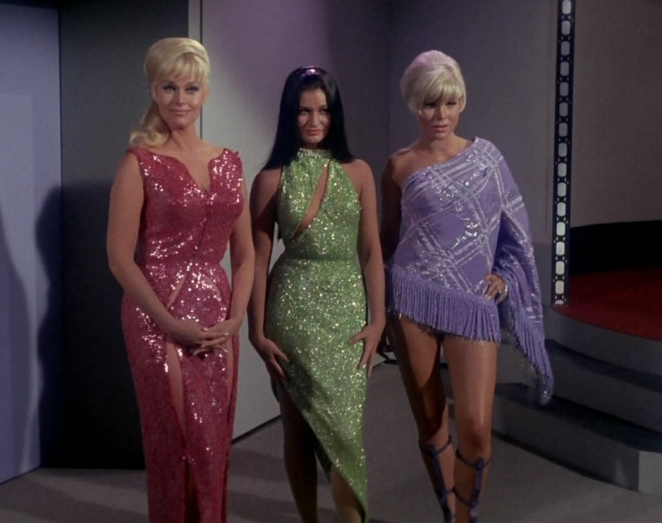 star-trek-mudds-women