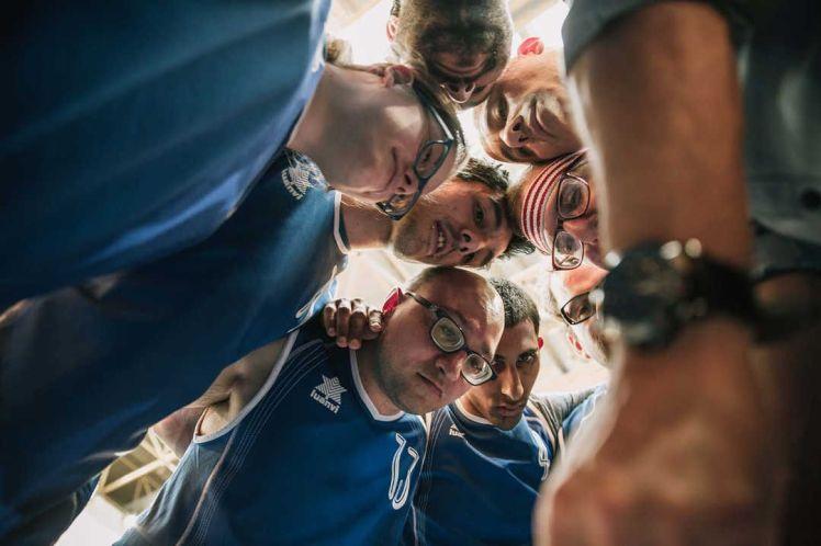 pelicula-campeones-fesser-2018-imagen-06.jpg.pagespeed.ce_.jj3ehtozqj