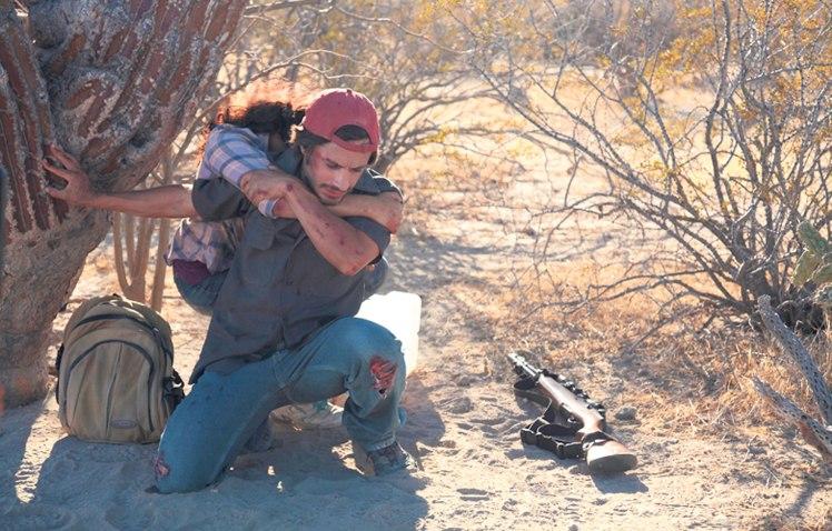 desierto-de-jonas-cuaron-la-traversee-infernale-d-un-migrant-mexicain