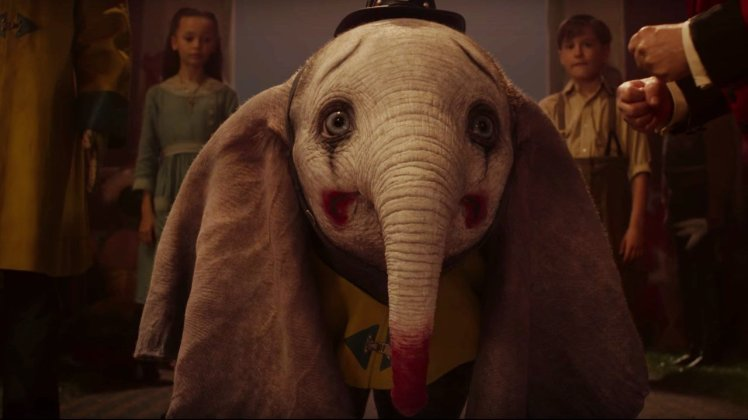 dumbo-film-live-action-disney-tim-burton