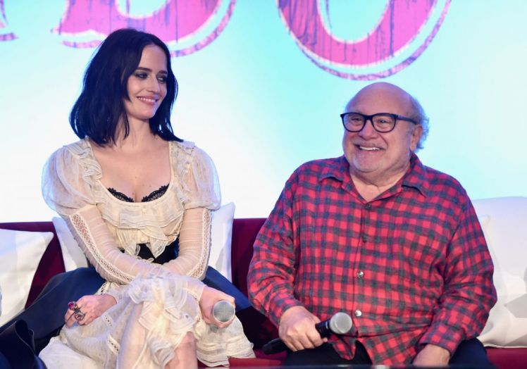 eva-green-at-dumbo-global-press-conference-in-los-angeles-2