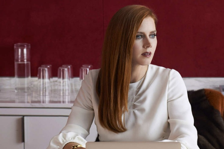 nocturnal-animals-adams-4