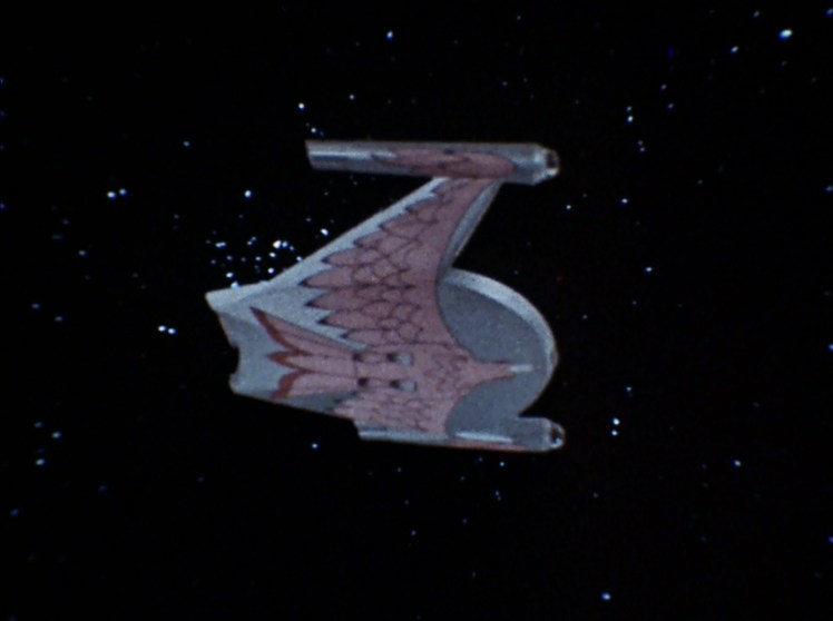 star-trek-balance-of-terror-5