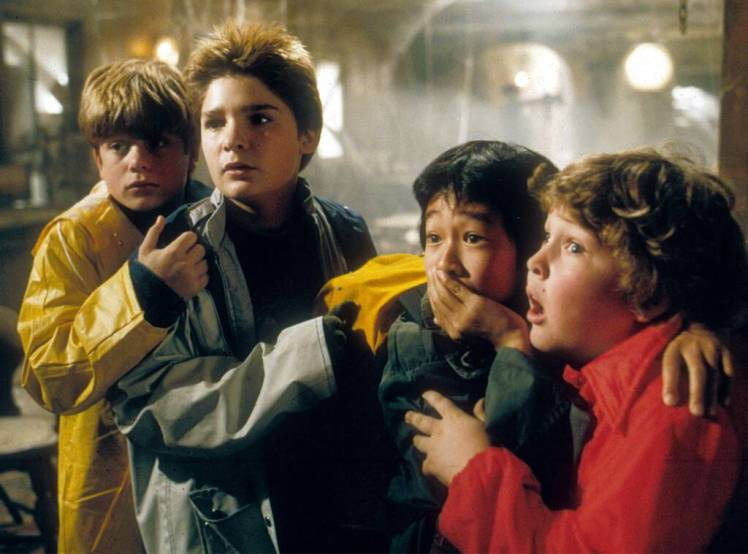 rs_1024x759-140405143503-1024.goonies-jmd-050414_copy
