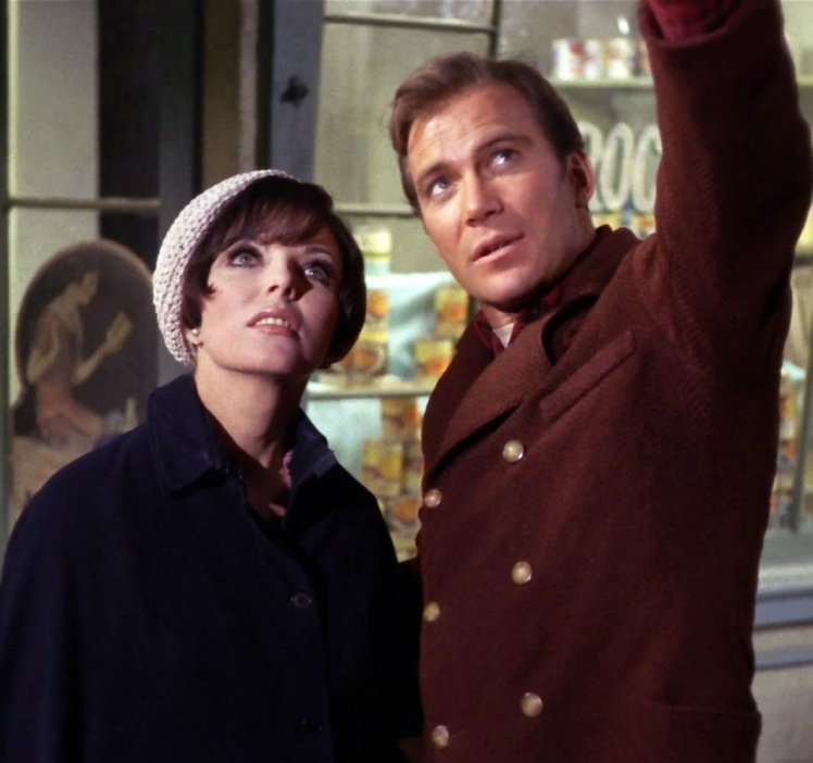 edith_keeler_and_jim_kirk