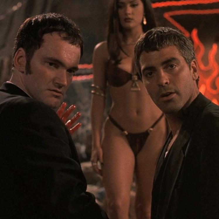 from_dusk_till_dawn_1