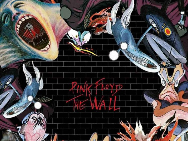 the-wall-musicalizada-en-vivo-en-el-teatro-angela-peralta-1024x767