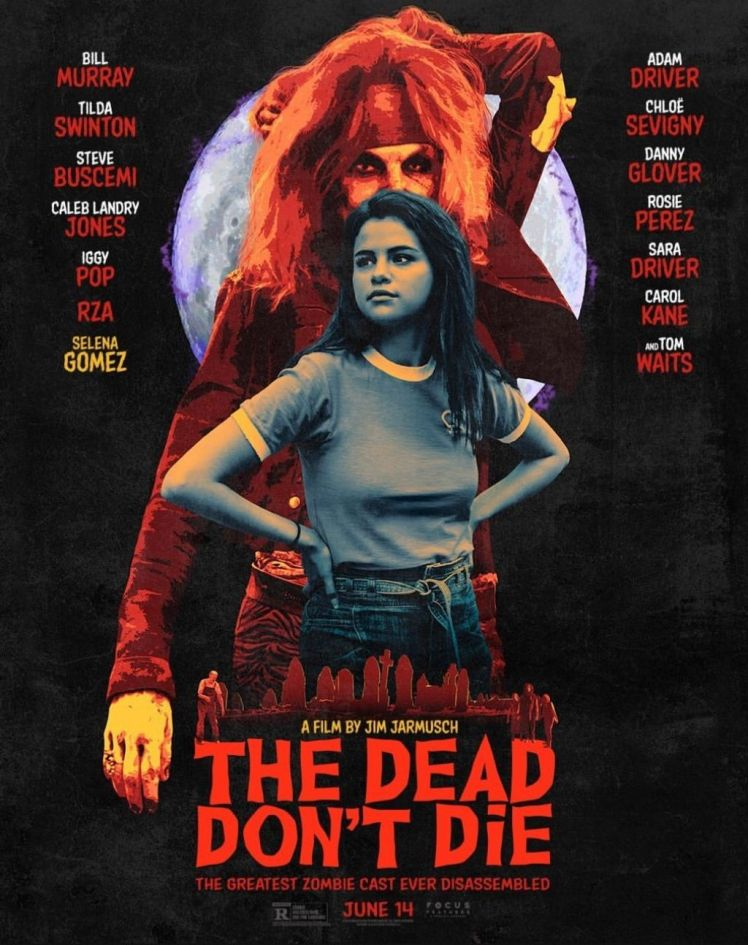 selena-gomez-the-dead-don-t-die-poster-and-trailer-0