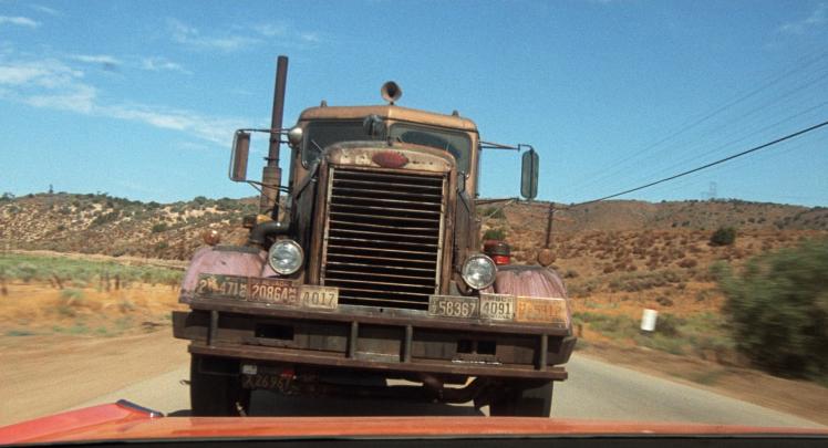 duel_film_1971