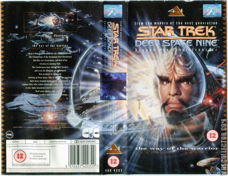 23147_StarTrekDS9-thewayofthewarrior1-2