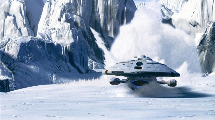 timeless-2560x1440-star-trek-voyager-uss-voyager-4k-9010 (1)