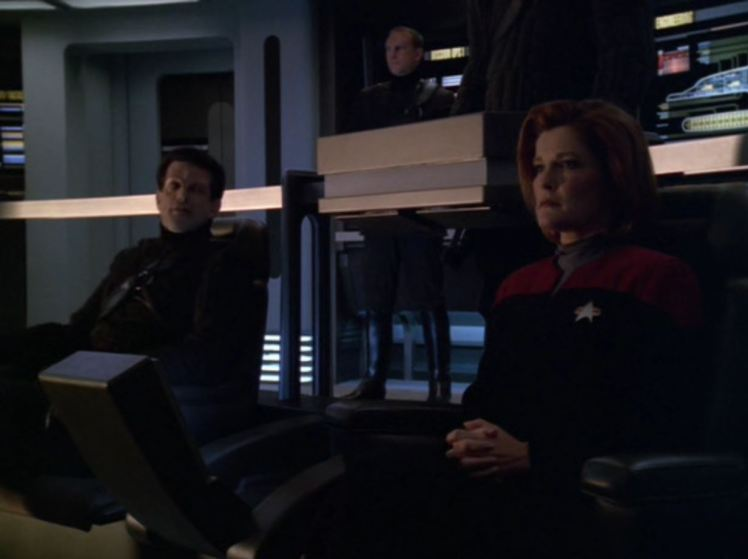 janeway-in-counterpoint