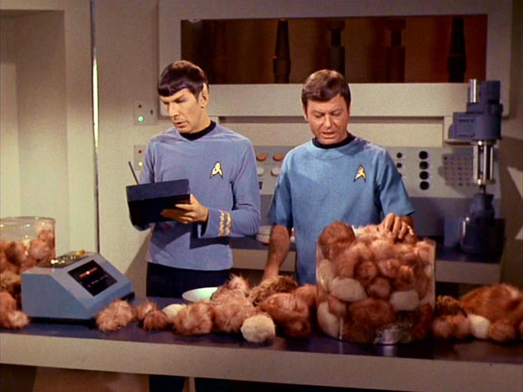 trouble-with-tribbles-07