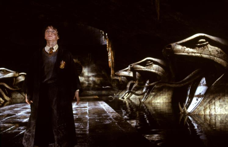 harry_potter_and_the_chamber_of_secrets_4