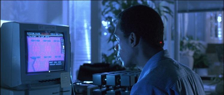 magnavox-monitors-used-by-joe-morton-as-dr.-miles-bennett-dyson-in-terminator-2-4