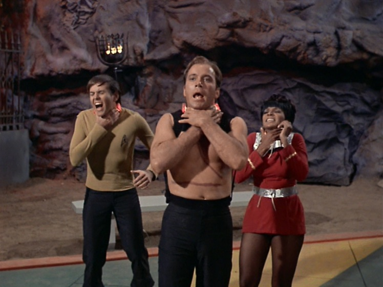 star-trek-the-gamesters-of-triskelion-3