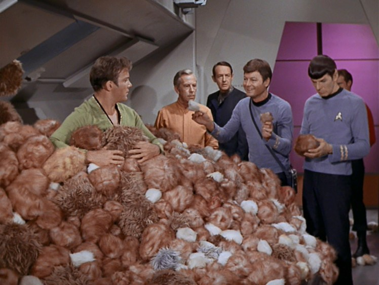 star-trek-the-trouble-with-tribbles-3