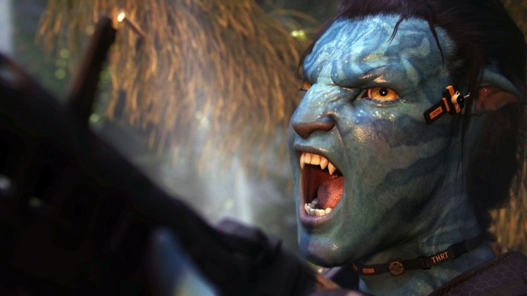 a_still_from_avatar