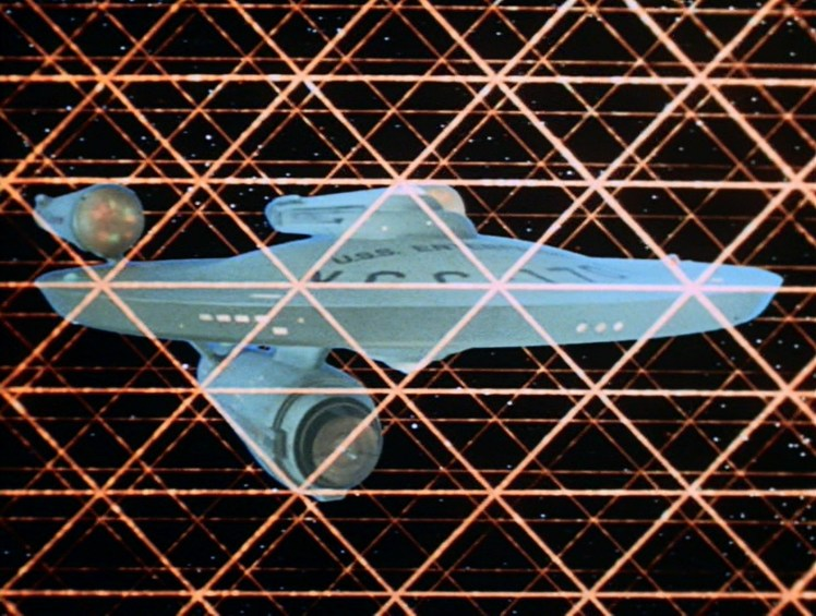 star-trek-the-tholian-web-4