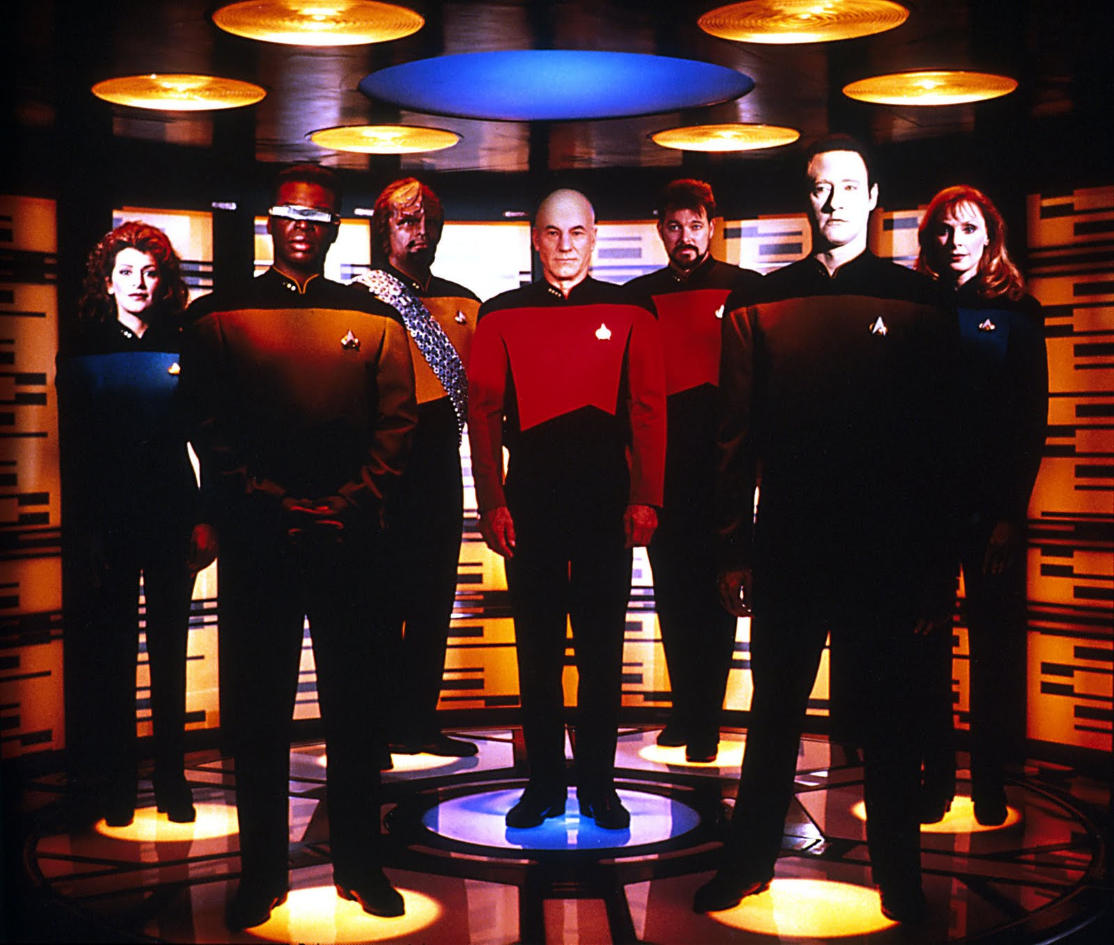 startrek-thenextgeneration-star-trek-the-next-generationphoto